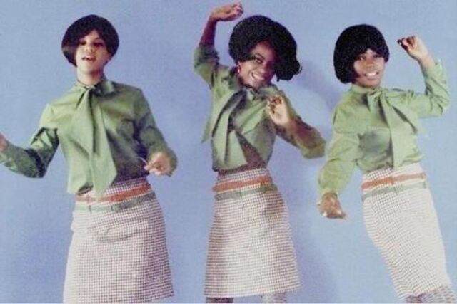 File:The Supremes 1966.jpg