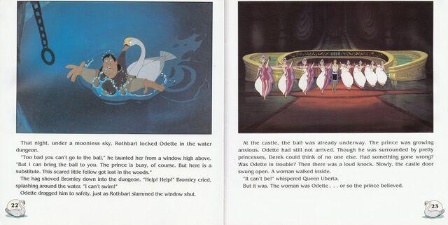 File:Scholastic12.jpg