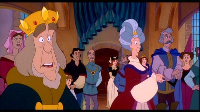 File:Queen Uberta and King Wiliam.jpg