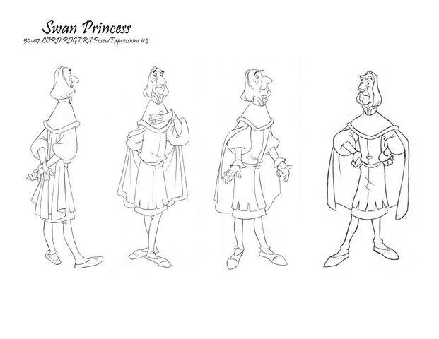 File:Youloveit ru the swan princess princessa 19.jpg