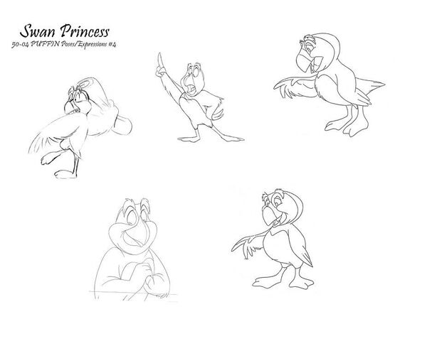 File:Youloveit ru the swan princess princessa 20.jpg