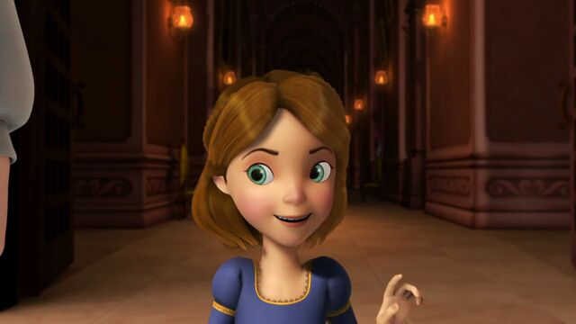File:Alise now the new Princess..jpg