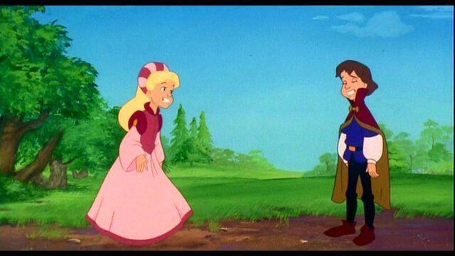 File:Young odette and Derek.jpg