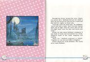 Scholastic2-07