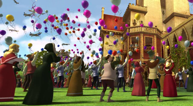 File:Eveyone celebrates that Alise is now a member of the royal family.png