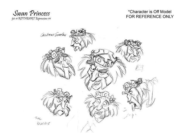 File:Youloveit ru the swan princess princessa 4.jpg