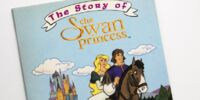 The Story of the Swan Princess