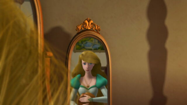 File:Odette's sad Past..jpg