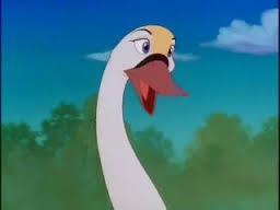 File:Odette as a Swan.jpg
