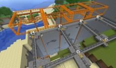 File:236px-Quarry Operating.jpg