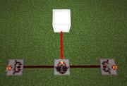 Synchronizer demo02