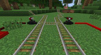 Java 2012-09-03 14-01-22-24