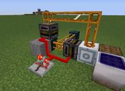 Simple emc-generator02