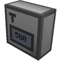 File:Thermal Monitor.png