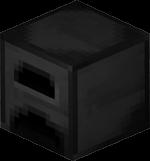 File:Dark Matter Furnace.png