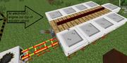 Quarry power layer 2