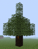 File:128px-Rubber Tree.png