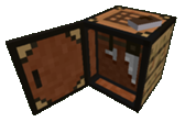File:Crafting Table II.png