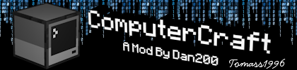 File:ComputerCraft.png
