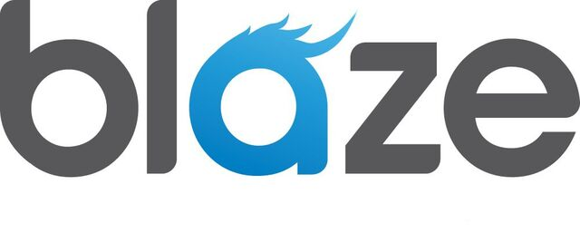 File:Blaze logo 2.jpg