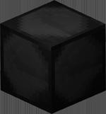 File:Dark-Matter-Block2.png