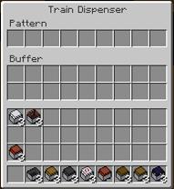 File:Train Dispenser GUI.png