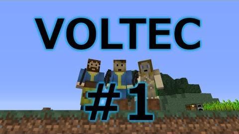 Voltec 1