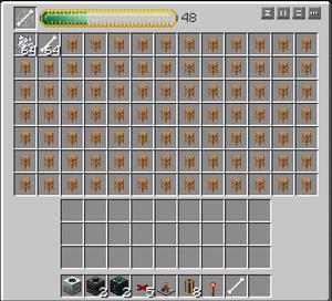 Simple emc-generator03