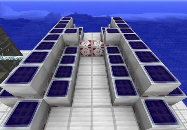 File:Mv solar arrays.png