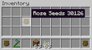 Seedbagidentified
