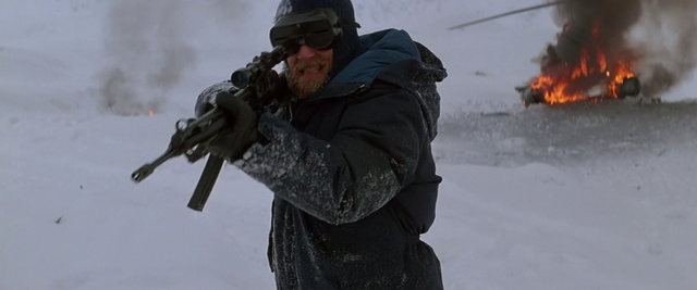 File:The Norwegian opens fire on the men - The Thing (1982).png
