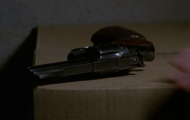 File:Colt Trooper Mk III - The Thing (1982) (1).png