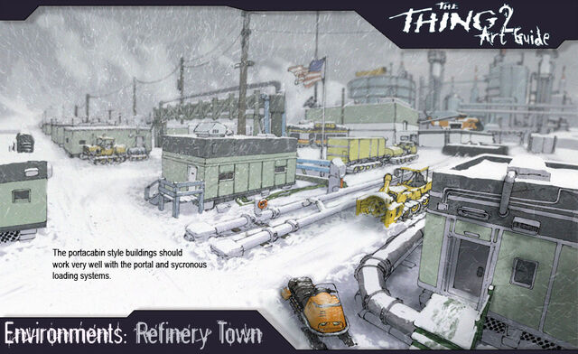 File:TT2 Env RefineryTown.jpg