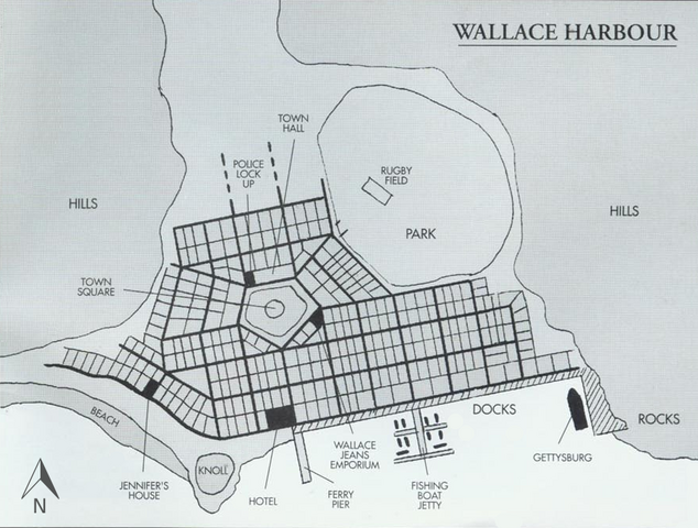 File:Wallace Harbour Map (2).png