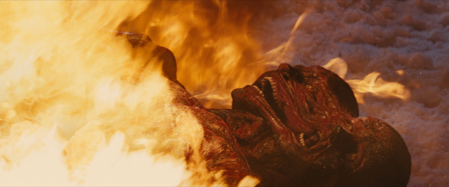 File:Split-Face burned - The Thing (2011).png