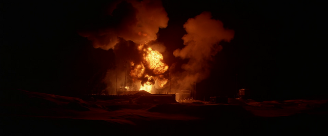 File:US Outpost 31 is destroyed - The Thing (1982).png