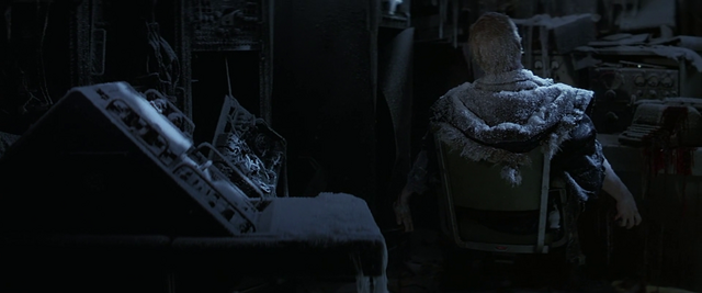 File:Discovery of the suicide - The Thing (1982).png
