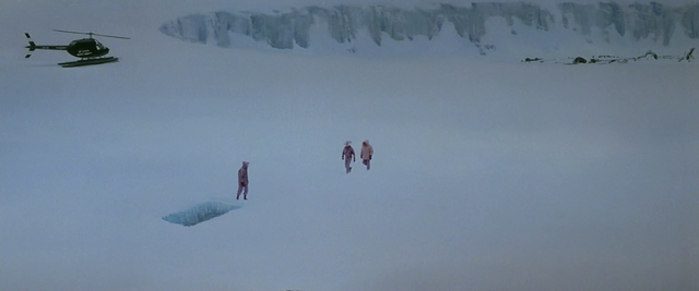 File:The men discover where the Thing was dug up - The Thing (1982).png