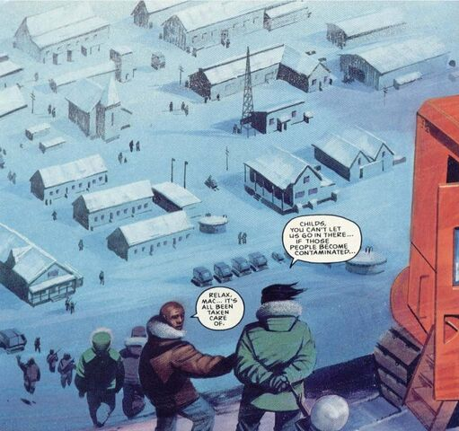 File:Campo del Sur (1) - The Thing From Another World (Comic).jpg