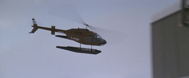 File:Norge Helicopter - The Thing (1982).png