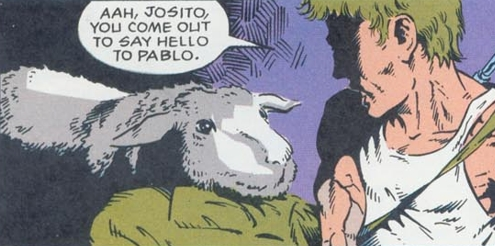 File:Sheep-Thing (1) - The Thing from Another World - Climate of Fear.jpg