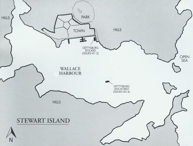 File:Wallace Harbour Map (1).png