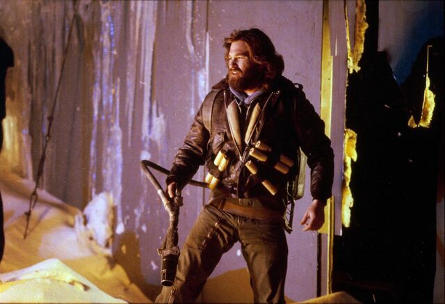 File:Kurt Russell promotional image (1) - The Thing (1982).jpg