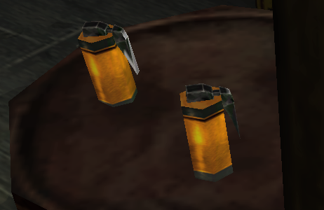 File:Flame grenades - The Thing (2002).png