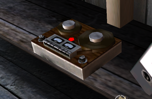 File:Audio tape recorder - The Thing (2002).png