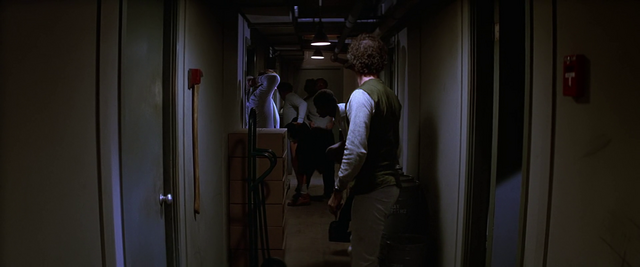 File:US Outpost 31 Living Quarters - The Thing (1982).png