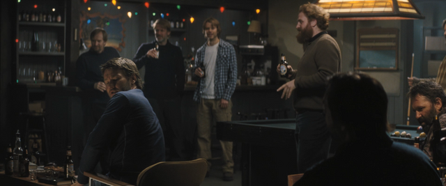 File:Thule Station rec-room, The Thing (2011).png