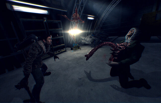 File:The Thing - Station Survival (2011) 5.jpg