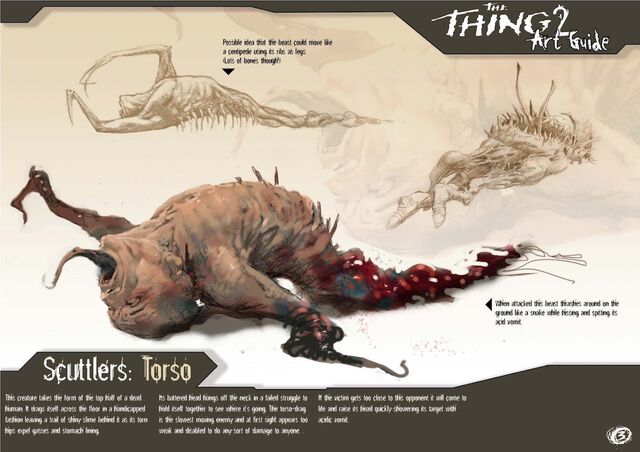 File:Thing 2 Art Guide - Page 04.jpg