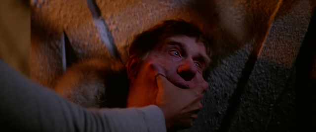 File:Garry is assimilated by Blair-Thing -The Thing (1982).png